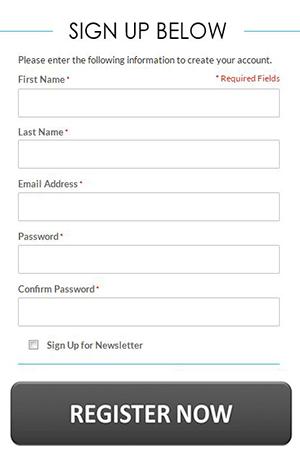 Click Cash System Registration