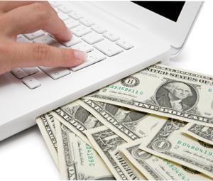 Click Cash System Online